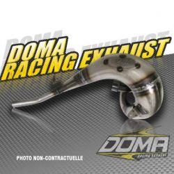 POT RACING FACTORY KTM 250 SX 17-18